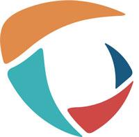 Community Legal Centres Association WA Courses
